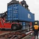 Европейските страни желаят да засилят търговското сътрудничество с Китай