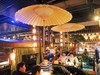 Били ли сте в популярни в интернет платформите ресторанти?