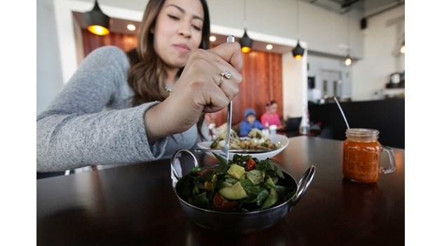 24 часа глад предпазват от диабет и сърдечни проблеми