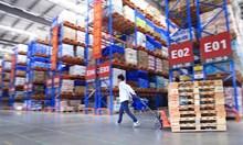Стоките от Китай с 20% по-евтини и идват до 2 дни. Alibaba оглежда Варна за логистичния си център в Европа