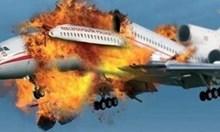 Вече 8 години Русия задържа незаконно останките от полския президентски самолет Ту-154. Русия винаги е имало какво да крие