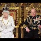 Какво прави принц Филип в България и какви са отношенията му с Даяна