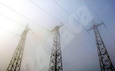 """""""Енерго-Про"""" провери всички електроразпределителни съоръжения. СНИМКА: 24 часа"""