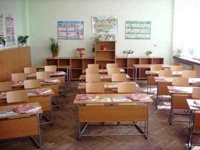 Кметът на Пловдив Иван Тотев не е издавал заповед за прекратяване на учебните занятия. Снимка Архив