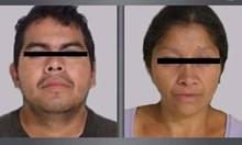 Мексикански касапи разчлениха 20 жени