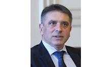 Данаил Кирилов: Нямам намерение да подавам оставка