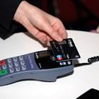 Първа инвестиционна банка пуска изцяло онлайн кредит