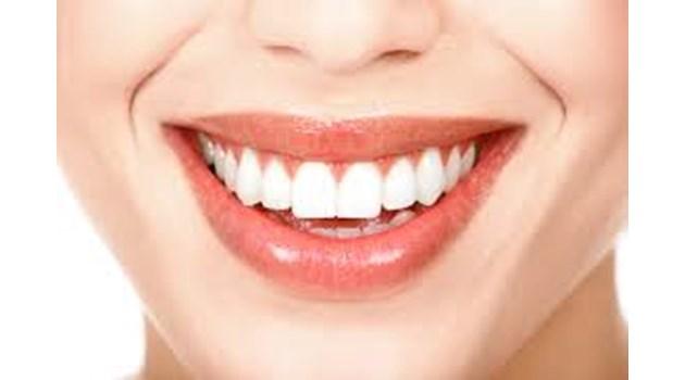 Газираните напитки развалят зъбите
