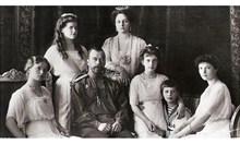 БГ генералите след болшевишкия преврат - разстрели и шеметна кариера