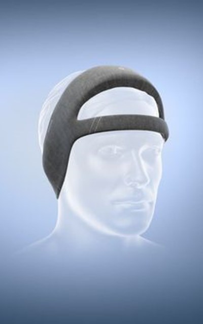 Някои от устройствата приличат на шлем, който улавя периодите на мозъчната дейност по време на сън. Когато регистрира бавната фаза, започва да произвежда едва чуваеми звуци с честота, които подобряват дейността на невроните.