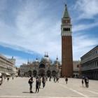 Само 531 нови заразени в Италия