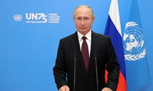 Руската ваксина е доказано надеждна, сигурна и ефикасна