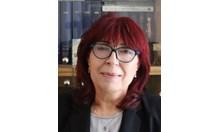 Проф. Анна Чолева: В Пловдив и Стара Загора името Георги е №1, в Плевен - на 10-о място