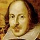 Закъснява прозрението, че живакът трови Шекспир