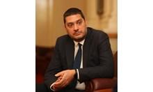 Христо Гаджев: Откритият мъртъв лейт. Манчев навярно е бил притискан да смени показания срещу началници