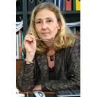 Проф. Мира Кожухарова