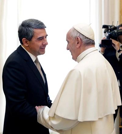 Секс разкази папа и сестра