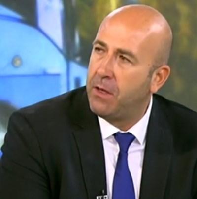 Богдан Милчев Кадър: Нова тв/vbox7