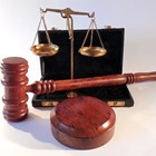 Белгиец осъди Народното събрание и съда в Сливница да му платят 400 000 лв.