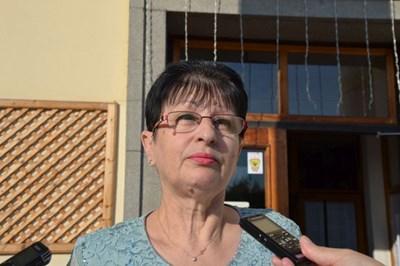 Според председателя на РИК Величка Георгиева изборният ден в Кърджалийска област е стартирал нормално