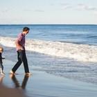 3 златни правила при дисциплината на детето