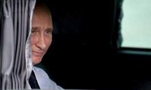 Руснаците ни мразят.  България трябва незабавно да прекрати всякакви проекти с руската страна