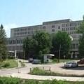 МБАЛ Ловеч. Снимка сайт на болницата