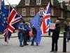 Съдът на ЕС ще реши за Брекзит на 10 декември