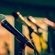 """Рапърката Меган дъ Стелиън оглави класацията на """"Билборд"""" за сингли"""