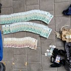 Парите, които двамата взели от баба в Стара Загора