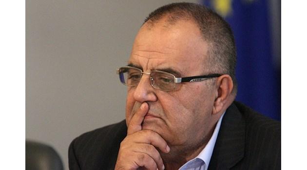 Как купиха БКП с руски пари, а земеделците - с френски и гръцки