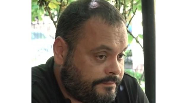 Бившият мъж на прегазената Юлия: Убиецът да обясни на дъщеря ни защо майка й е мъртва