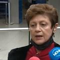 Илияна Кирилова КАДЪР: NOVA