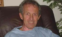 Треньорът педофил Бари Бенел вкара 4 от жертвите си в гроба