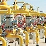 """От """"Газпром"""" обявиха, че правят всичко необходимо да осигурят търсените количества на пазара."""