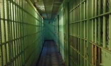 Апелативният съд в Бургас не пусна предсрочно братоубиец, върна го в затвора