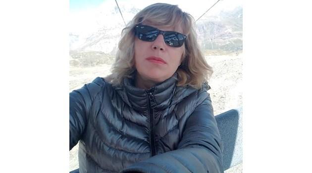 """Комсомолците от """"Път на младите"""", на които им дадоха евродепутат в БСП, и те подкрепяли Мая Манолова"""