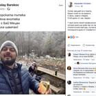 Бареков с шампанско вдъхнови поети във фейсбук