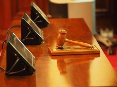 Условно наказание и глоба за варненец, нарушил карантинни мерки СНИМКА: Pixabay