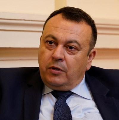 Хамид Хамид