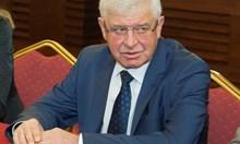 Зад скандала между Ананиев и Плочев - наказателна санкция на ЕС за милиони