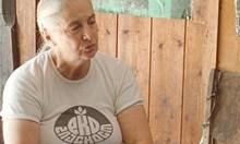 Днес се прощаваме с актрисата Цветана Гълъбова