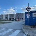 Борисов: 27-ми сме по заразяемост в Европа и заводите работят (Видео)