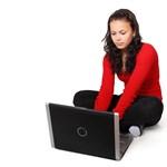 Facebook е виновен за депресията при тийнейджърките