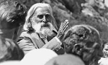 Учението на Петър Дънов - наука за Човека, Бога и Любовта