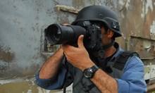 Заложник на Джихадиста пуснат срещу откуп от 1,8 млн. евро