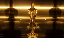 "Залезът на ""Оскар""-ите"