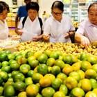Индексът на потребителските цени в Китай през юли се повиши с 2,7%