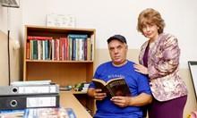 Донка и Ивелин Илиеви: Човек или намира пътя, или го прокарва сам