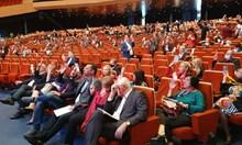 Знакови лица на БСП – аут от червения пленум (Обновена)